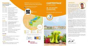 FHP_Gartentage_Faltflyer_web_Seite_1