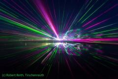 29. Juni - cooltourSommer Tirschenreuth - Lasershow