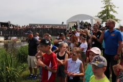 9. Juni 2019 cooltour-Sommer Städtetag_Publikum