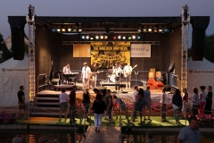 28. Juni - cooltourSommer Tirschenreuth - Havlicek Brothers