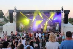 29. Juni - cooltourSommer Tirschenreuth - Highline