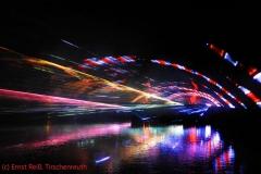 29. Juni cooltourSommer Tirschenreuth - Lasershow