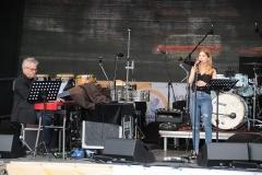 9. Juni 2019 cooltour-Sommer Städtetag  Luisa Zeitler