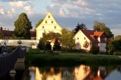 13. Juni cooltourSommer Tirschenreuth