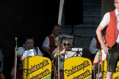 21. Juni - cooltourSommer Stadtkapelle Tirschenreuth