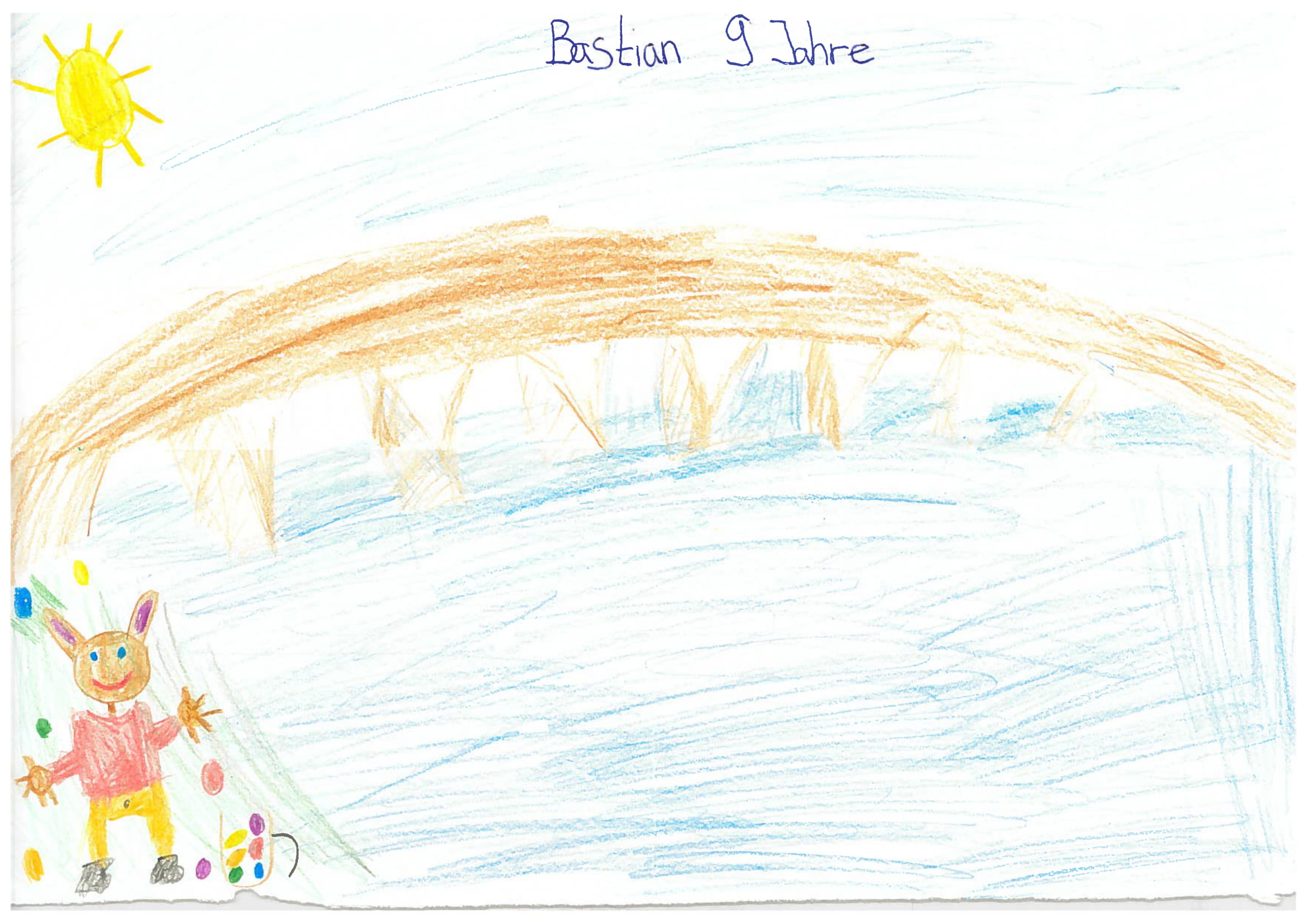 Bastian_9-1