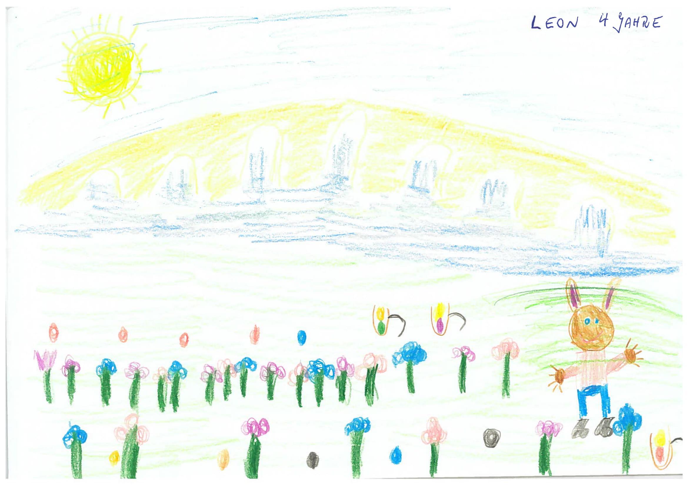 Leon_4-1
