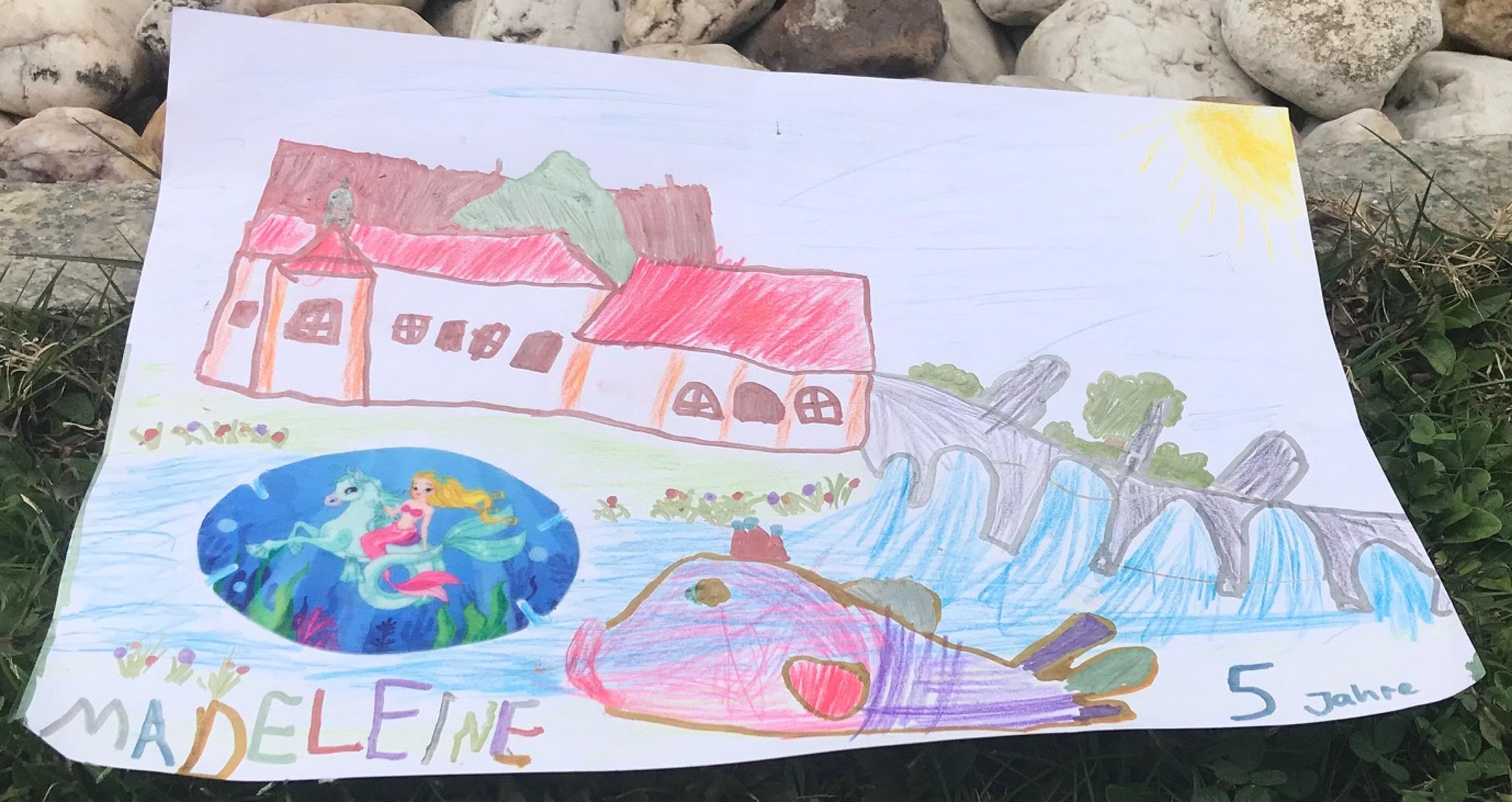Madeleine_5Jahre-Kopie