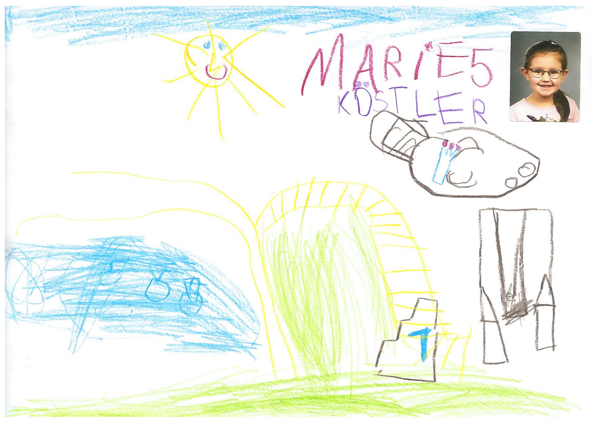 Marie_5-1