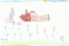Alina_6Jahre-Kopie