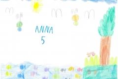 Anna_5-1