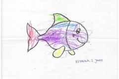 Keyanna_2-1