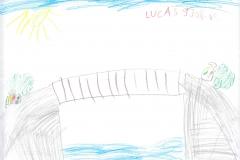 Lucas_9-1