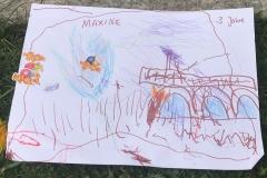 Maxine-3Jahre-Kopie
