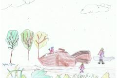 Sophie_9Jahre-Kopie