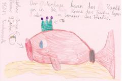 Helene9