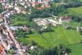 Fischhofpark vorher