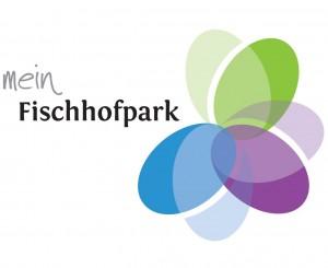 Logo-Fischhofpark