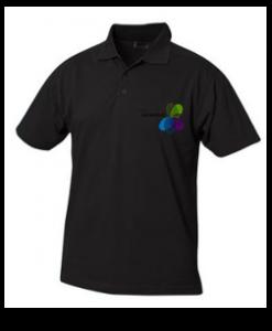 Poloshirt_mit_Logo
