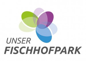 Logo-Fischhofpark_Neu