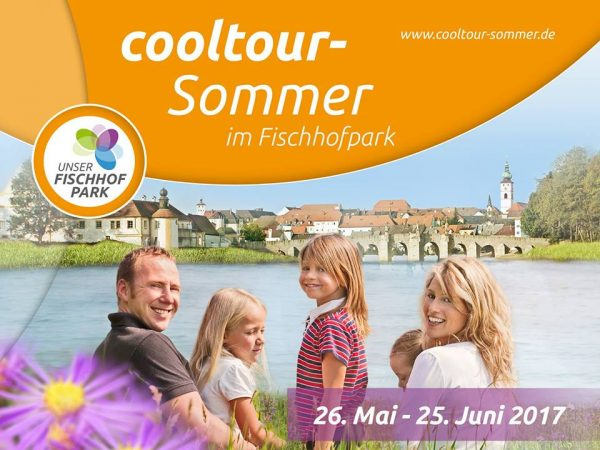 cooltour-sommer