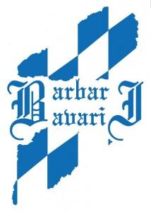 Bavarii Bilder (3)_small